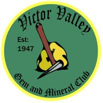 Victor Valley mineral Club