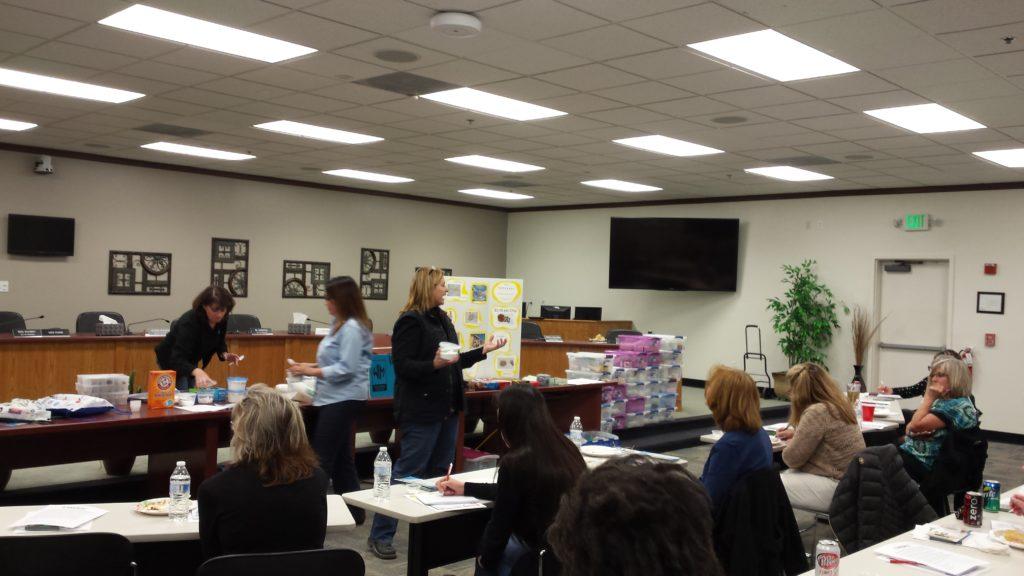 03.11.15 MEEC Teach the Teacher Workshop 1