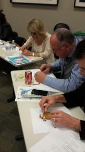 03.11.15 MEEC Teach the Teacher Workshop 3